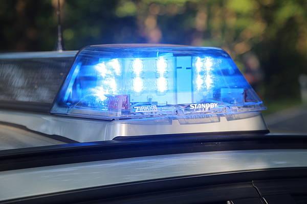Verletzter in Warendorf wehrt sich gegen Versorgung - Radio WAF