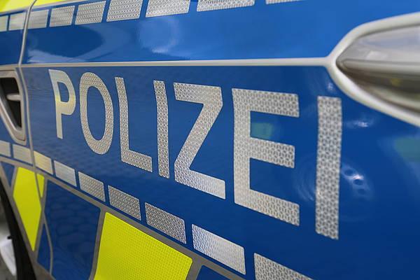 Scheunenbrand Beckum: Polizei geht von Brandstiftung aus - Radio WAF