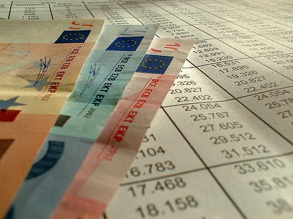 Umsatz- und Gewinneinbruch bei Technotrans-AG aus Sassenberg - Radio WAF