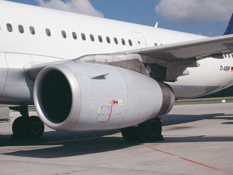 Lufthansa Erweitert München Angebot Radio Waf
